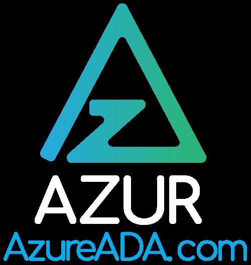 AzureADA logo